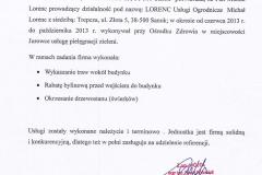 gmina_sanok