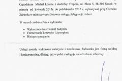 gmina_sanok2