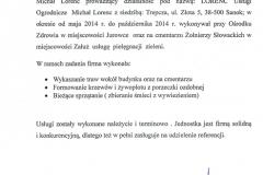 gmina_sanok3