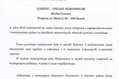 Powiat_Sanocki