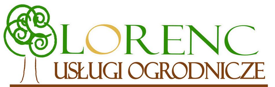 Lorenc Ogrody – Usługi Ogrodnicze
